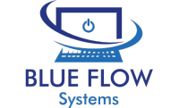 Blue Flow Systems